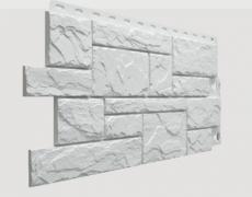 Фасадные панели Docke, коллекция Slate, полипропилен, цвет Лех