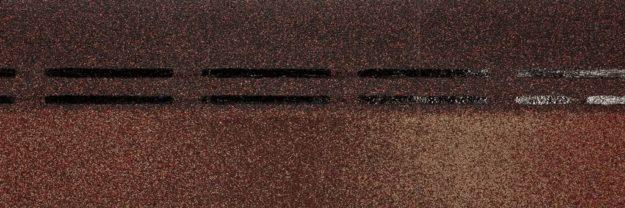 Konkovo karniznaya cherepitsa Docke Premium Amaretto 11 konek 22 karniz