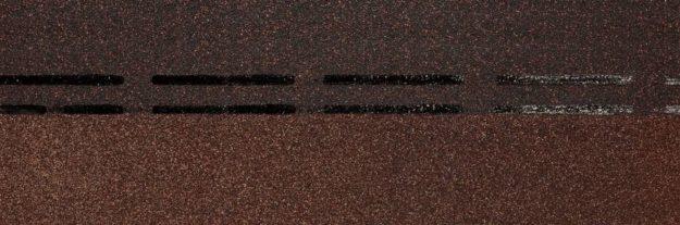 Konkovo karniznaya cherepitsa Docke Premium Arahis 11 konek 22 karniz