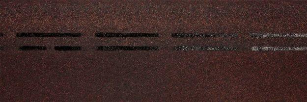 Konkovo karniznaya cherepitsa Docke Premium Biskvit 11 konek 22 karniz