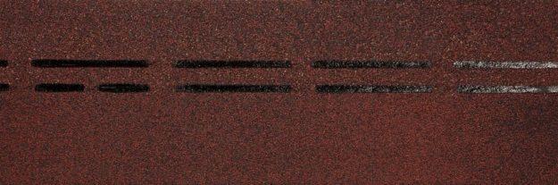 Konkovo karniznaya cherepitsa Docke Premium CHili 11 konek 22 karniz