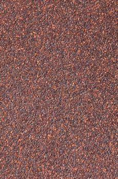 Кровельное рулонное битумное покрытие (Ендовый ковер) Docke Красный