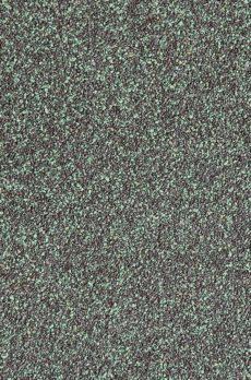 Кровельное рулонное битумное покрытие (Ендовый ковер) Docke Зеленый