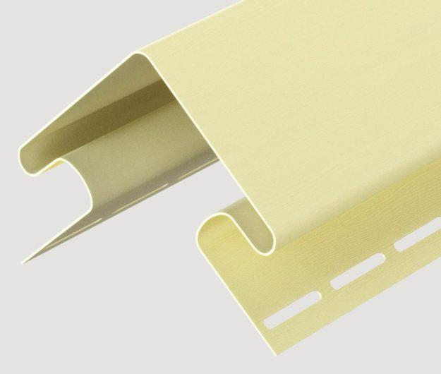 Vneshnij ugol 75 mm Doske Limon