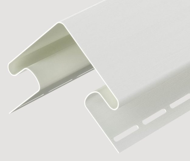 Vneshnij ugol 75 mm Doske Plombir