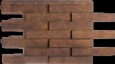Фасадная панель Ригель Немецкий (05) – 930 x 510 мм